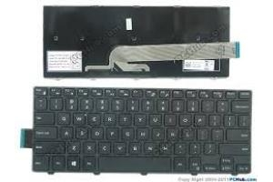 Toshiba L640